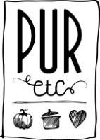 Logo ELOVIO - PUR etc