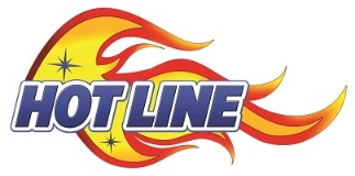 Hot-Line Freight System Inc.
