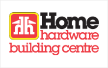 Corothers Home Hardware Building Centre logo