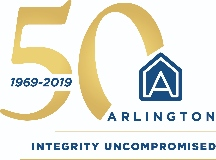 Arlington Properties, Inc.