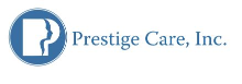 Prestige Care, Inc.