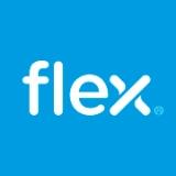 Flextronics Photos Indeed Com