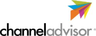 ChannelAdvisor Corporation logo