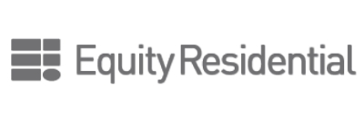 Equity Residential