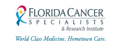 Florida Cancer Specialists and Research Institute