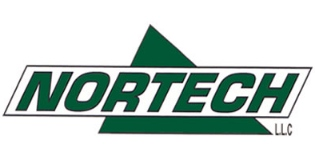Nortech LLC