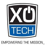 XOtech, LLC