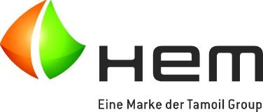 Deutsche Tamoil GmbH-Logo