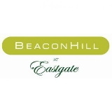 Beacon Hill at Eastgate