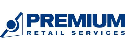 Premium Retail Services, INC