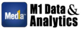 M1 Data & Analytics, LLC