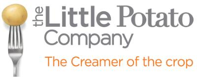 The Little Potato Company logo