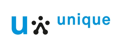 Unique Personalservice-Logo