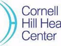 Cornell Scott Hill Health Corporation