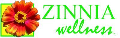 Zinnia Wellness