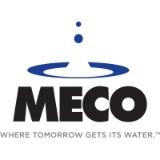 MECO (Mechanical Equipment Company Inc)