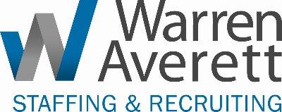 Warren Averett Staffing and Recruiting