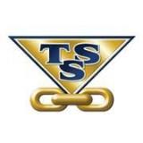 TSS (Total Security Services) Ltd logo