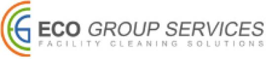 Eco Group Services logo