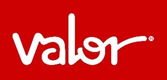 株式会社バローのロゴ