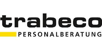 Logo Trabeco AG