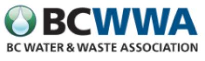 BC Water & Waste Association