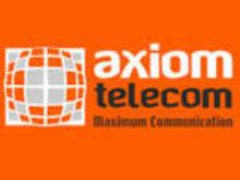 http://get2gulf.com/company/axiom-telecom