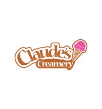 Claude's Creamery