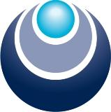 ControlChem Canada Ltd.