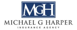 Farmers Insurance-Michael G Harper Insurance Agency