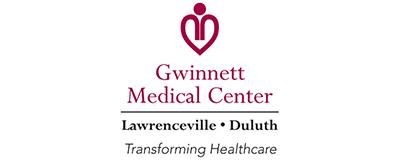 Gwinnett Medical Center Salaries In The United States