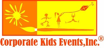 Corporate Kids Events