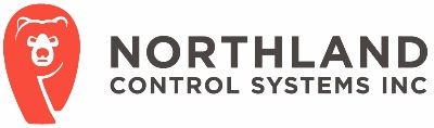 Northland Control Systems, Inc.
