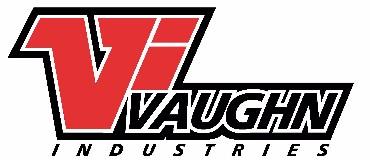Vaughn Industries, LLC