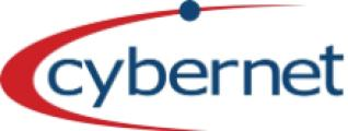 Cybernet Communications Ltd