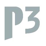 P3 North America