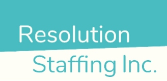Resolution Staffing Inc.