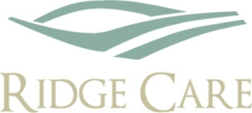 RIDGE CARE, INC.