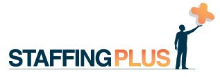 Staffing Plus Inc.