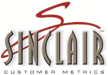 Questions and Answers about Sinclair Customer Metrics | Indeed com
