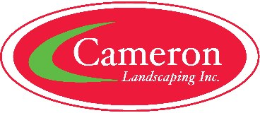 Cameron Landscaping Inc.