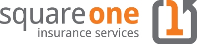 Square One Insurance Services Inc.