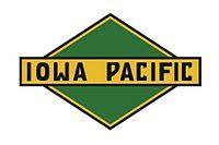 Iowa Pacific Holdings, LLC.