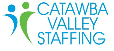 Catawba Valley Staffing