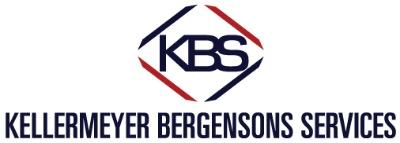 Kellermeyer Bergensons Services