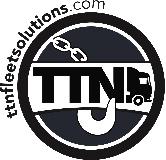 TTN Fleet Solutions