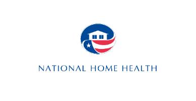 NATIONAL HOME HEALTH