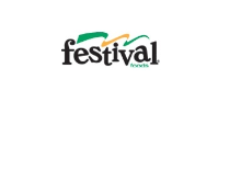 Questions and Answers about Festival Foods | Indeed com