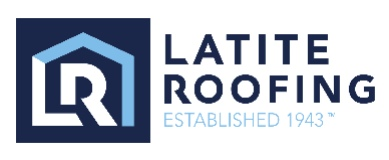 Latite Roofing and Sheet Metal LLC