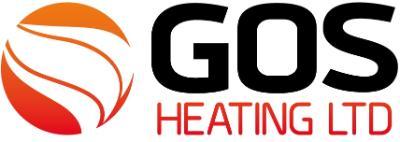 GOS Heating Ltd logo